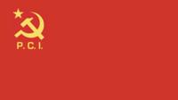 Partito Comunista Italiano.png