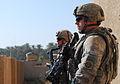 Partnered Patrol in Salman Pak DVIDS204519.jpg