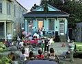 PartyMidCityAug2005.jpg