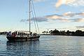 Party Boat @ Ala Wai Harbor (6068686300).jpg