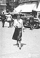 Paseando por el centro porteño, diciembre de 1931.jpg