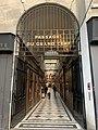Passage Grand Cerf - Paris II (FR75) - 2021-06-15 - 1.jpg