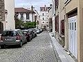 Passage Imberdis - Maisons-Alfort (FR94) - 2021-03-22 - 2.jpg