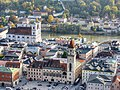 Passau-(Rathausplatz-2)-damir-zg.jpg
