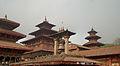 Patan Durbar Square6 - Lalitpur, Kathmandu.jpg