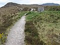 Path to Ullapool Hill - geograph.org.uk - 821740.jpg