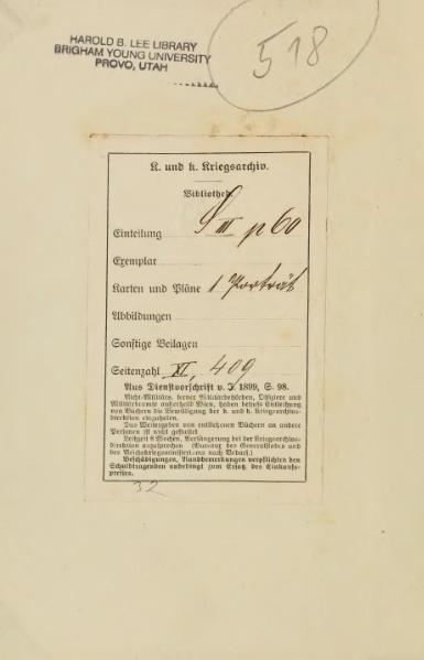 File:Patria Esercito Re.djvu
