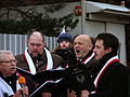 Patriotic songs, carillon concert and meeting with participants of parade in Gdańsk during Independence Day 2010 - 09.jpg