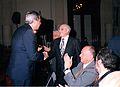 Paul Armony recibe la Medalla del Senado (1998).jpeg