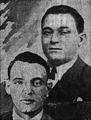 Paul Carbone & François Spirito.tiff