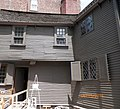 Paul Revere House 2 back side.jpg