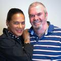 Pauline Black & Garry Bushell.png