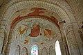 Paulnay (Indre) (15161064934).jpg