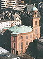 Paulskirchefrankfurt.jpg