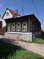 Pavlovsky Posad Lenina 28 41.JPG
