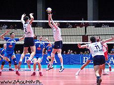 Волейбол Википедия Регламент править править код