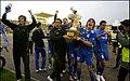 Payam Mashhad FC vs Esteghlal FC, 26 April 2009 - 01.jpg