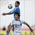 Paykan FC vs Esteghlal FC, 9 October 2007 - 06.jpg