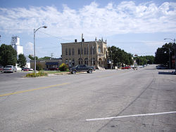 Peabody KS - downtown.jpg