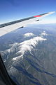 Peaks near Iida (3086294425).jpg