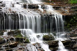 Pearson's Falls Pacolet River.jpg