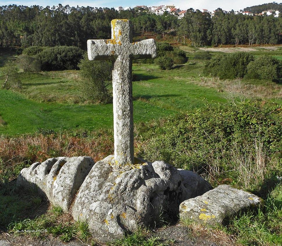 Pedra da Serpe (5640900216)