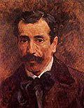 Pedro Alexandrino Borges