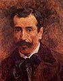 Pedro Alexandrino - Auto-retrato.jpg