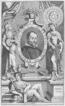 Pedro Miguel de Heredia (1664) retrato.png