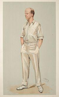 Pelham Warner Vanity Fair 3 September 1903.jpg