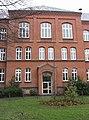 Pelizaeus GYMNASIUM Paderborn - panoramio.jpg