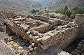 Pella, Jordan (34194072115).jpg