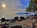 Pemandangan Ternate dari Tidore.jpg