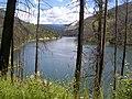 Pend D'Oreille River, British Columbia, Canada.jpg