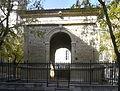 Pendentif de Valence - 2014-09-28- P1940404-P1940405.jpg
