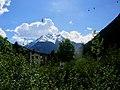 Penkenbahn in Mayrhofen Austria - panoramio.jpg