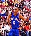 Penny Hardaway Knicks.jpg