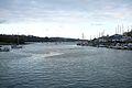 Penryn River (2197207781).jpg