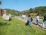 People at Wikimedia CEE Meeting 2016 1, ArmAg (1).jpg