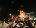 People pay rich tribute to Dr Babasaheb Ambedkar on Namvistar Din.png