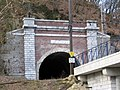 Pepinster - Tunnel de Pepinster.JPG