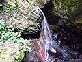 Pequeña cascada - panoramio (5).jpg