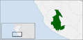 Perú · Ayacucho.png