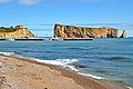 Percé Rock (5).jpg