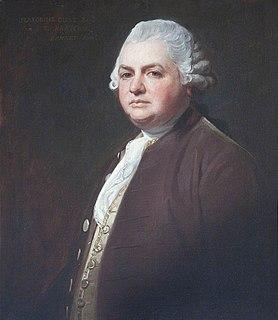Peregrine Cust (1723–1785) British politician, several times Member of Parliament