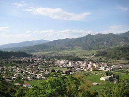Permet from Leuse.jpg