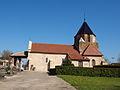 Perrex-FR-01-église-03.jpg