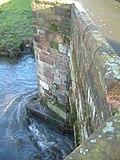 Perry Bridges, Birmingham - 2000 - Andy Mabbett - 07.jpg