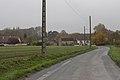 Perthes-en-Gatinais - Hameau de La Planche - 2012-11-14 - IMG 8151.jpg