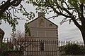Perthes-en-Gatinais Mairie IMG 1843.jpg